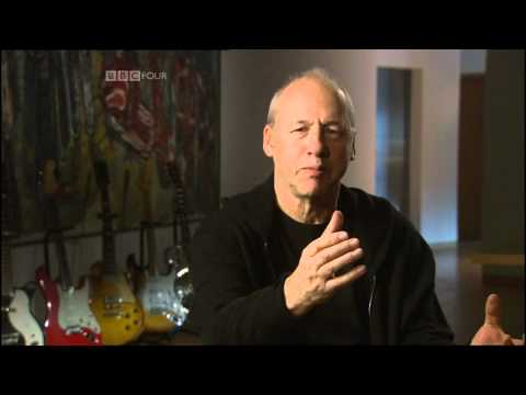 Mark Knopfler: A Life in Songs (1 of 4)