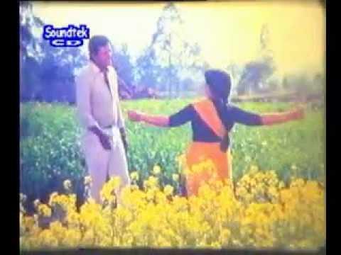 Bangla Movie ''ranga Vabi'' Presented By Radio Bg24 video