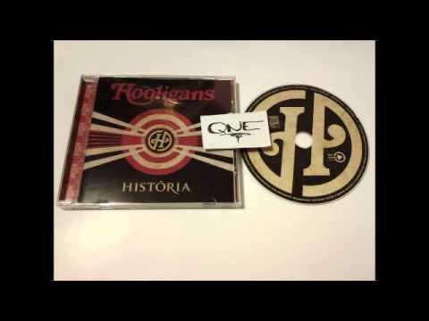 Hooligans - Historia C. Album