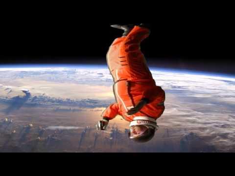 kelly axe astronaut -#main
