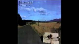 Watch Floater Thin Skin video