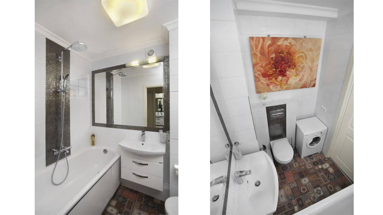 Дизайн двухкомнатной квартиры 38 кв.м. красиво, уютно, комфо.