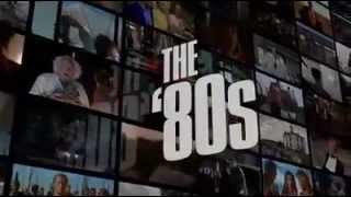 Films From The 80s - 100 Years of Universal Pictures