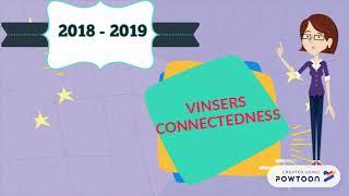 Back to school 2018 - 2019 Trường Vinschool