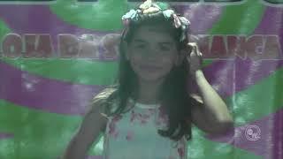 Desfile de Moda Infantil - Realização Baby Kids - TV IPW - Programa Tô na Mídia (PARTE 1)