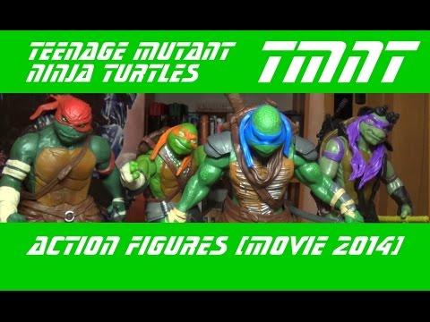 2012 черепашки ниндзя смотреть: