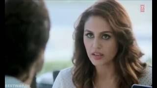 Dillagi New Song# Rahat Fateh Ali Khan 2016