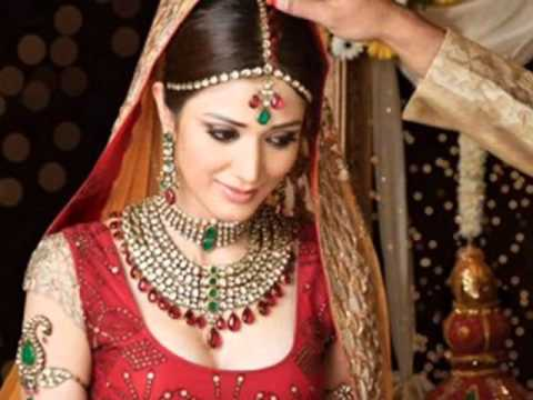 ⇾❤mahandi Hai Rachne Wali❤ ⇽ video