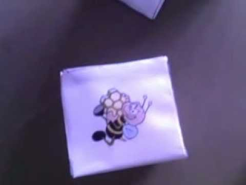 Phonics Dice 'bee'.mp4 video