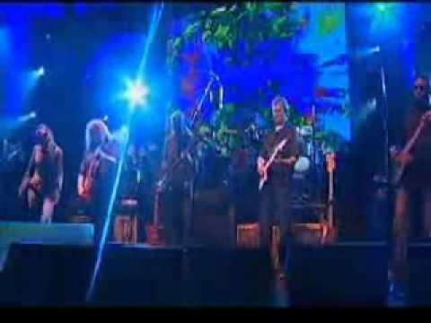 Clapton, Eric - Anyday