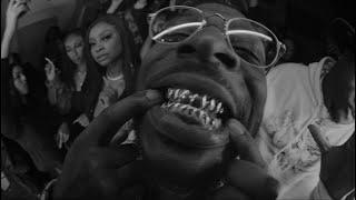 cover album Isaiah Rashad - Lay Wit Ya ft. Duke Deuce