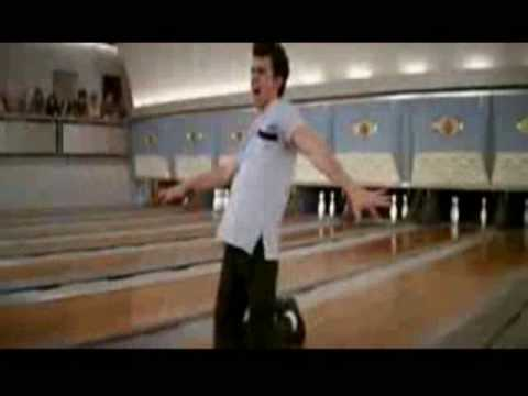 Let's Bowl!, extrait de Grease 2 (1982)