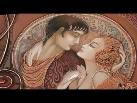 Ф. Лэй - История любви