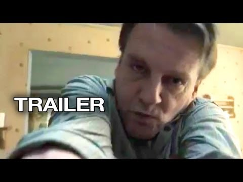 Arrest Me Official Trailer 1 (2013) – French Movie HD