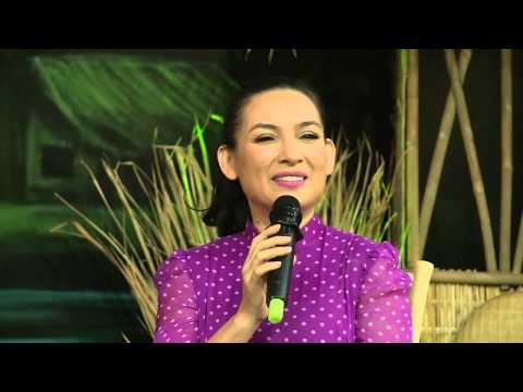 Hoa Mặt Trời 04 - Ca Sĩ Phật Tử Phi Nhung - Chùa Hoằng Pháp -[hd-720p] video