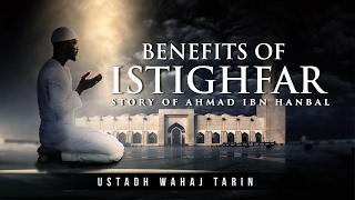 Ultimate Solution To All Your Problems! – Story Of Imam Ahmad Ibn Hanbal