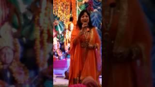 Patthar ki radha pyari by Pooja chauhan