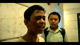 Download Lagu FILM PENDEK - ANAK YATIM PART 2 ( lanjutan ) Gratis STAFABAND