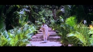 Once More - Chinna Chinna Kadhal Song