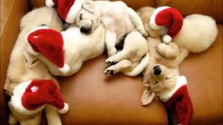 Christmas Vacation - Mavis Staples