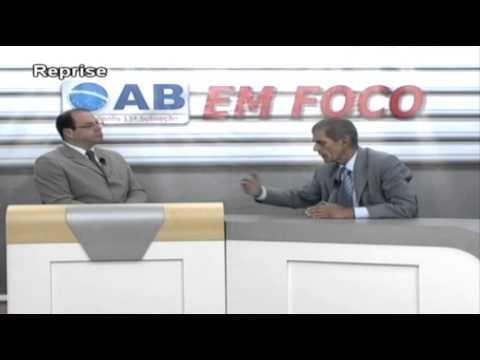 OAB Em Foco - Direito Penal - PGM 20
