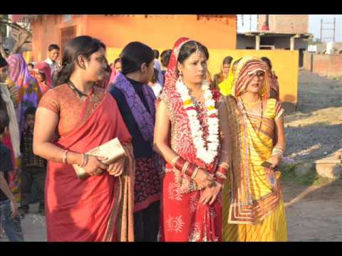 Papa Me Choti Se Badi Ho Gayi Kyon  Wedding Pooja Didi video