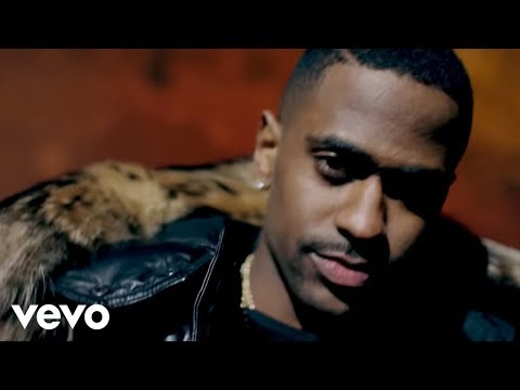 Big Sean - Guap (Explicit)