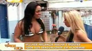 Www Pornorar Com Andressa Soares Mulher Melancia Eliana Sbt Rebolando