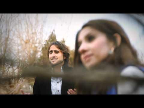 Fawad Khoshnasib - Beya OFFICIAL VIDEO HD