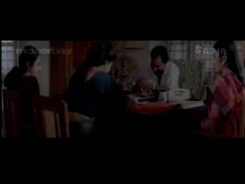 Kamaladalam - 8  Mohanlal Lohithadas Sibi Malayil Malayalam...