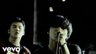 Watch Callalily Stars video