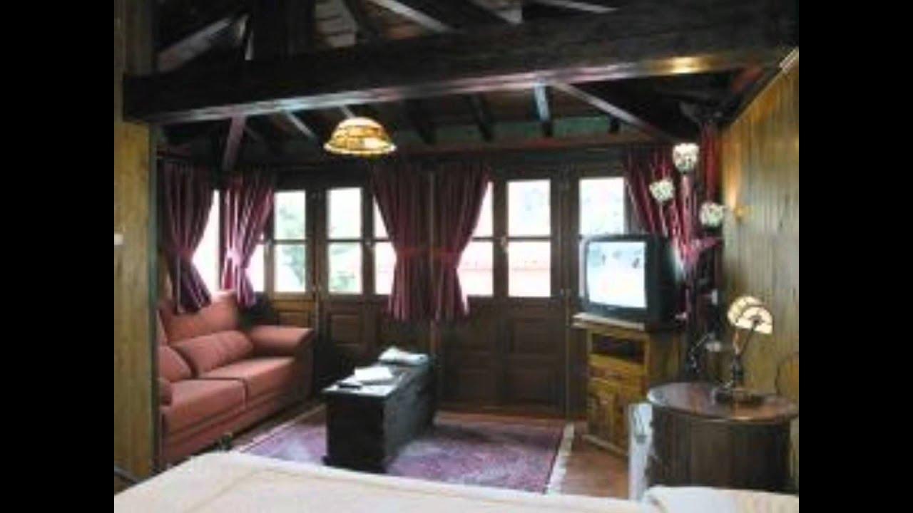 Luna del valle hoteles rurales con jacuzzi en la habitacion en asturias youtube - Hotel con jacuzzi en la habitacion asturias ...