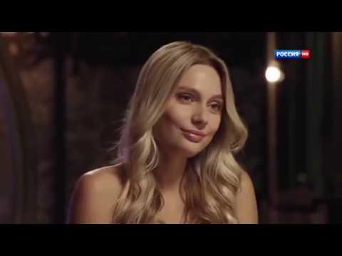 СЧАСТЛИВАЯ ПУТАНА. ЮТУБ ВЗДРОГНУЛ Лучшая мелодрама 2018