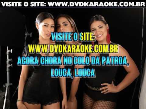 Simone E Simaria E Anitta   Loka