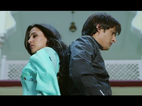 Yaara Tu (Full Song) - Rangeelay