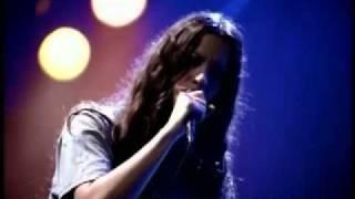 Watch Alanis Morissette Mary Jane video