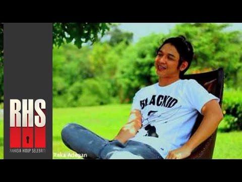 download lagu RHS: Pasha Ungu gratis