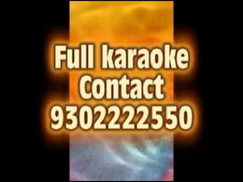 Ram ji ki nikali sawari   Karaoke