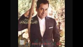 Farid Alatrach - Kilmet Etab   PART 1