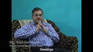 Satya Ghatna