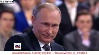 Обама агент кремля