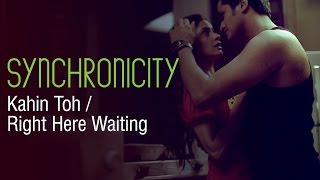 download lagu Kahin Toh Hogi Woh / Right Here Waiting By gratis