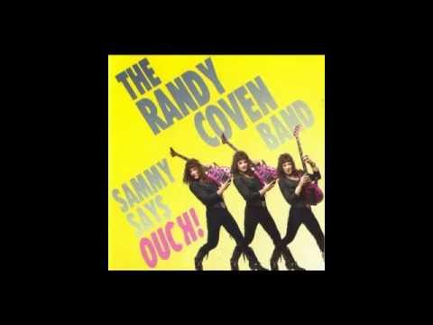 Au Private- Randy Coven