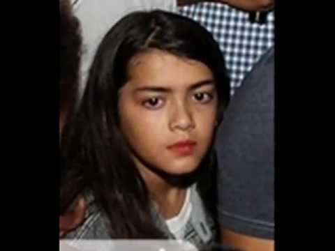 28.08.2012 Blanket Jackson NEW pictures GARY INDIANA