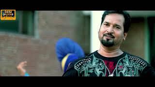Official Video | Gedi | Sohan Shankar | R. Sodhi | New Punjabi Songs 2018 | Desi Dreams Records