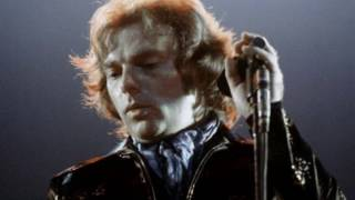 Watch Van Morrison One Of These Days video