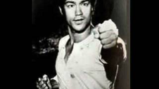 Bruce Lee - Li Xiaolong Theme