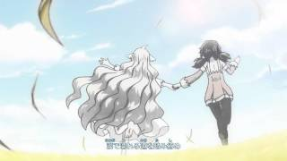 Fairy Tail Opening 22