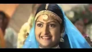 Sahira Sahira Malayalam  Movie Lokanathan IAS   Song