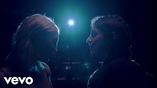James Bay - Peer Pressure ft. Julia Michaels